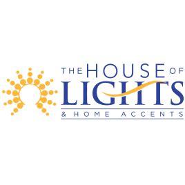 House Of Lights 4 Photos Stores Melbourne Fl