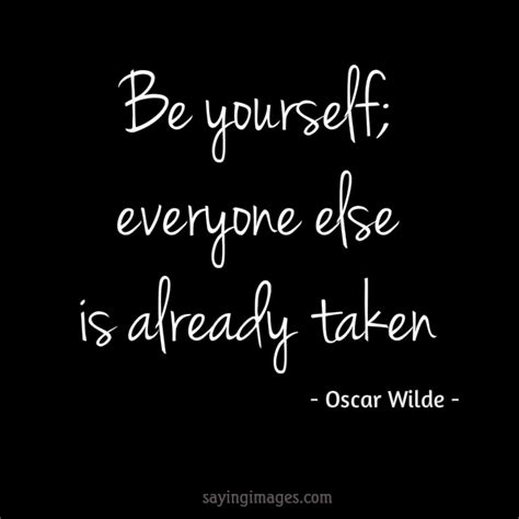 oscar wilde best quotes top 15 oscar wilde quotes that will inspire you