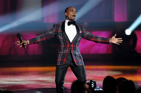 kirk franklin rap how kirk franklin revolutionized gospel and made hip hop a