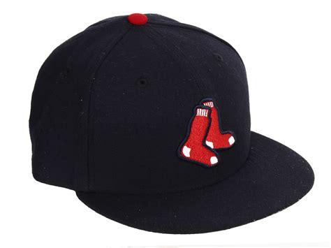 gorra new era boston gorras new era de boston