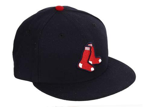 talla gorras new era tallas de gorras new era para ninos