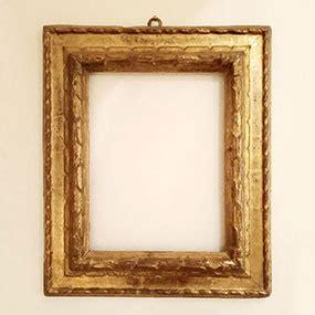 cornici e specchiere cornici e specchiere
