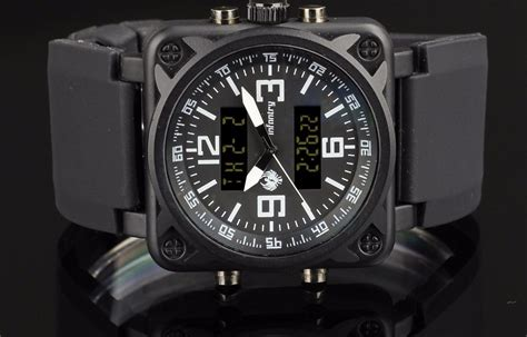 best watches for ᐅ best sport watches for reviews compare now