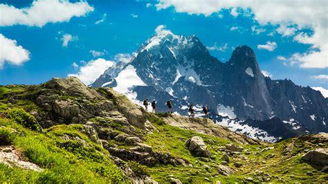 mont banc tour du mont blanc express travel with rei