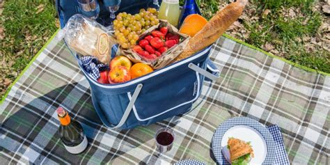 picnic baskets reviews   top reviews