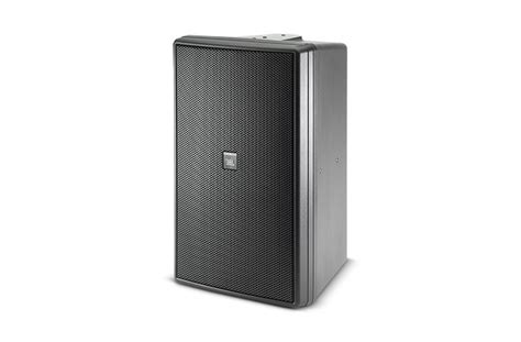 Portable Speaker 10 Inch Model Jbl Dan Power Mixer Cr 410p 30 products jbl professional