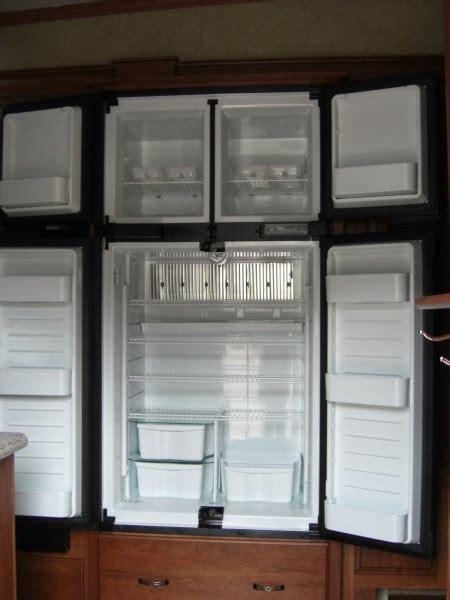 south fork appliance repair rv refrigerators buy your rv refrigerator or rv