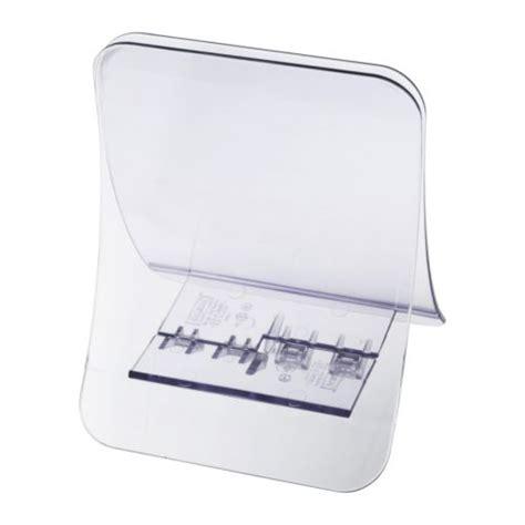 fantastisk serviettenhalter 50 ikea - Serviettenhalter Ikea