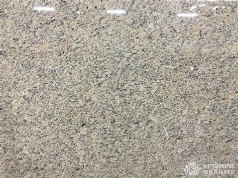 st cecilia light granite granite countertops granite slabs keystone granite