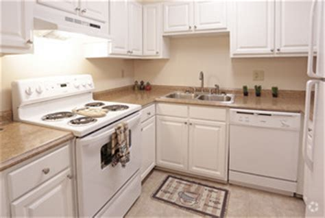 chase kitchens and bedrooms summer chase rentals johnson city tn apartments com