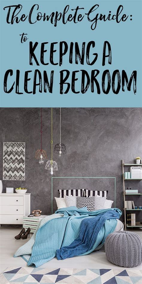 How Do You Clean Your Bedroom by 25 Best Ideas About Bedroom Cleaning On