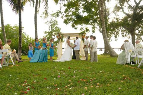 Wedding Planner Salary by Wedding Planner Salary Best Wedding Ideas Quotes
