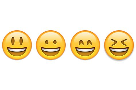 imagenes de emojination descubre 191 cu 225 l es el verdadero significado de los emojis