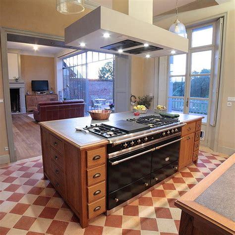 davaus cuisine design rotisserie avec des id 233 es