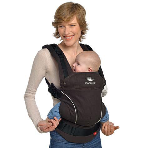 Manduca Baby Carrier manduca baby carriers slings and accessories