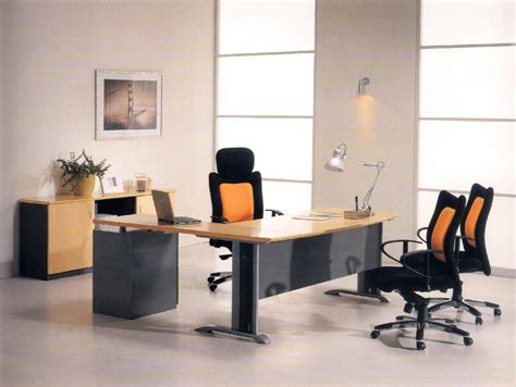 altra the works l shaped desk home decor stores kansas city at home the home decor