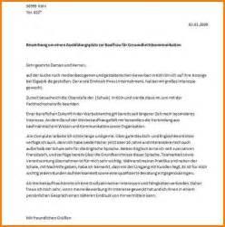 Initiativbewerbung Anschreiben Layout 12 Initiativbewerbung Anschreiben Beispiel Resignation Format