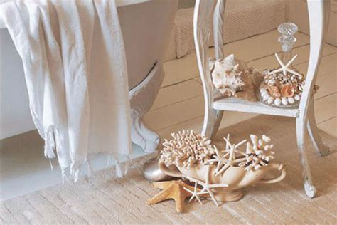 seashell home decor seashell home decor crafts