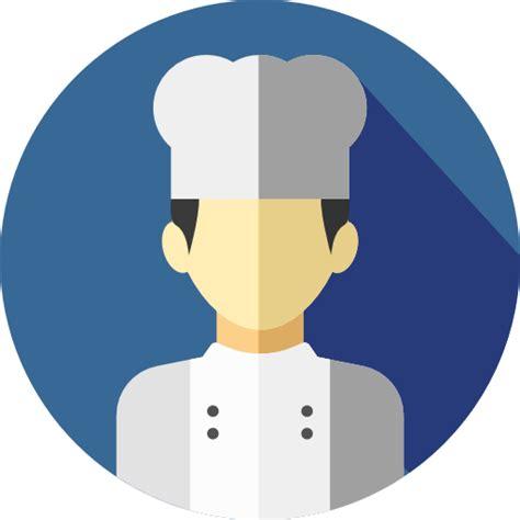 design icon in gurgaon user profile avatar job social chef profession