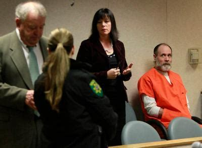 El Dorado County Court Records Lawyer Garridos Confessed In Jaycee Dugard The Mercury News