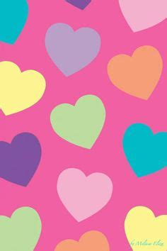 girly wallpaper for htc download cute heart mobile wallpaper is compatible for