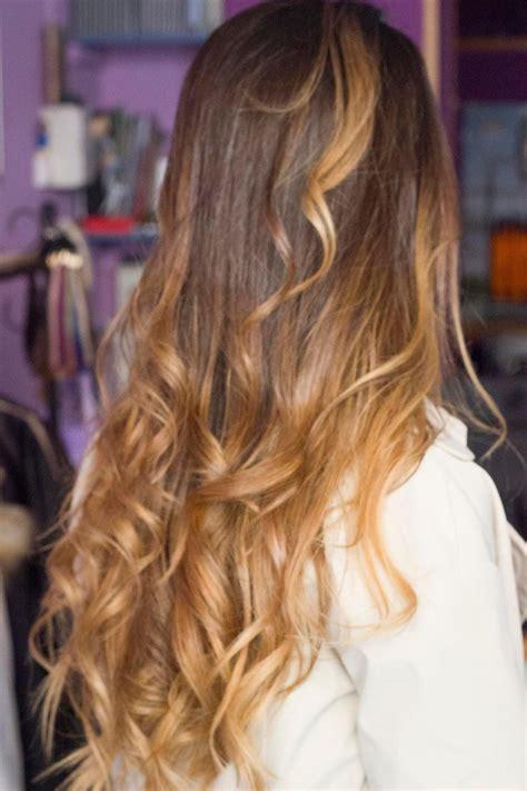 mechas californianas 20016 mechas californianas cabelos newhairstylesformen2014 com