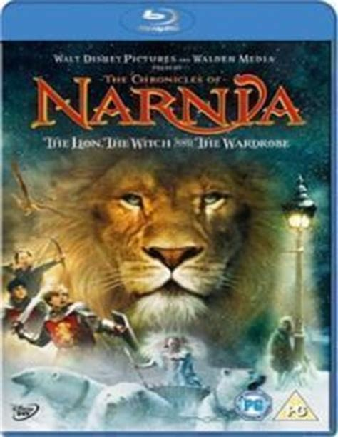 download film narnia bluray buy the chronicles of narnia the lion the witch and the