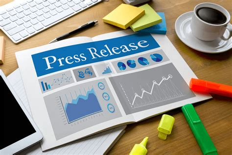 best press releases best press release distribution services for 2018
