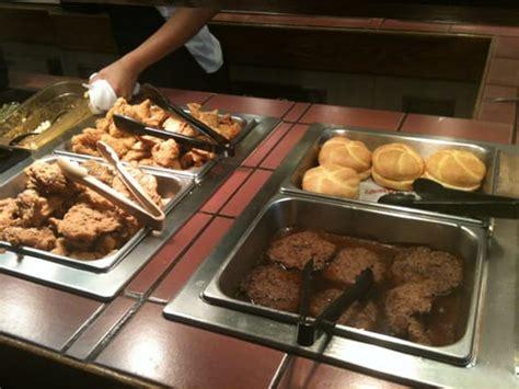 Shoney S Restaurants American Traditional San Shoney S Buffet