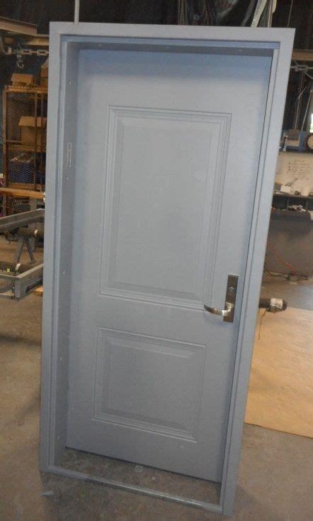 bullet proof glass doors for home panic doors crl blumcraft architectural glass doors