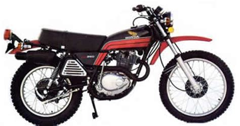 honda nu50 parts diagram honda auto parts catalog and