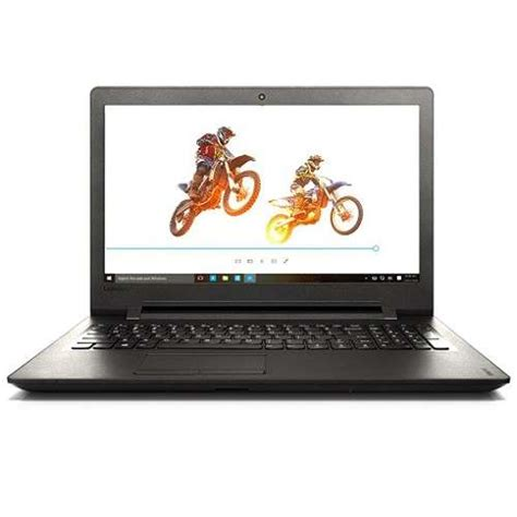 Laptop Lenovo A9 9400 lenovo ideapad amd a9 9400 penta led hd 15 quot laptop kyberzoo
