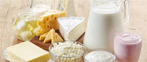 alimentazione latte latte e formaggi per l alimentazione di adulti e bambini