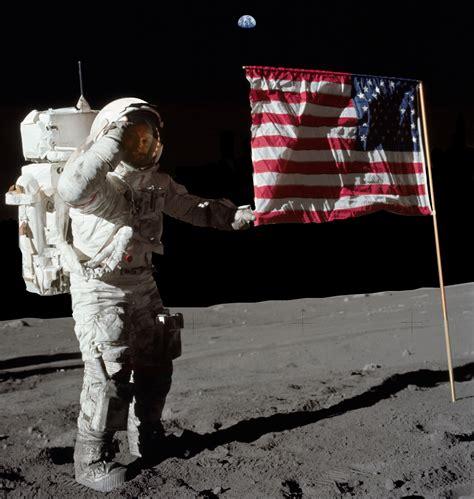 neil armstrong moon landing biography thank you neil cumbrian sky