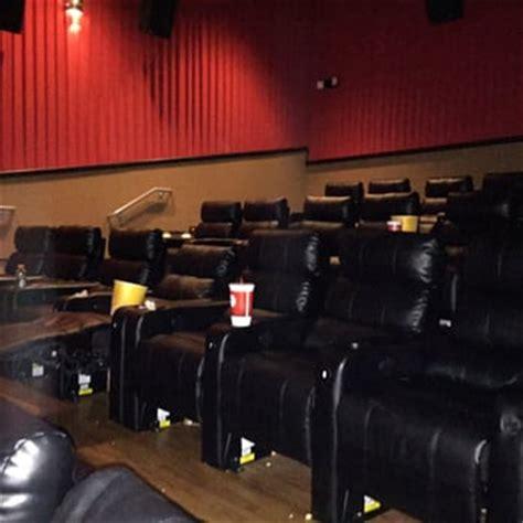 tacoma movie theater with recliners regal cinemas auburn 17 10 photos 84 reviews cinema