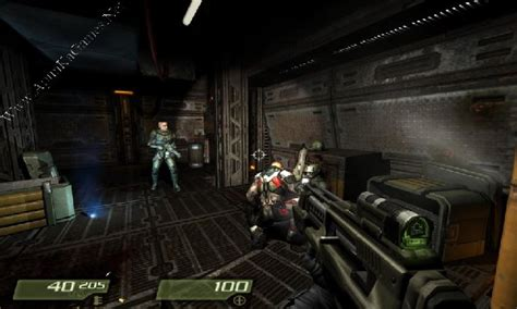 quake game free download full version for pc quake 4 pc game download free full version free