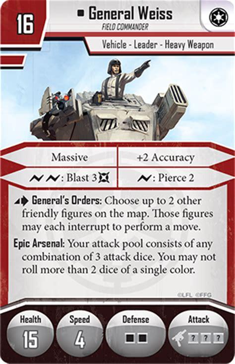 wars imperial assault card template start your smuggling run flight