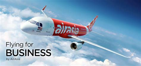 airasia login agent go on a business trip flying for business airasia
