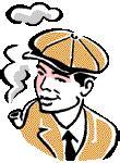 imagenes gif jovenes dibujos animados de hombres gifs de hombres