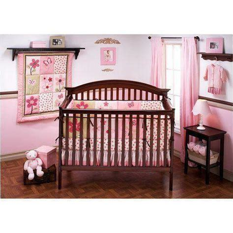 organic nursery bedding sets organic crib bedding ebay