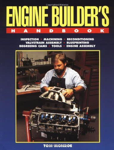 automotive engines diagnosis repair rebuilding books 9781285441740 automotive engines diagnosis repair