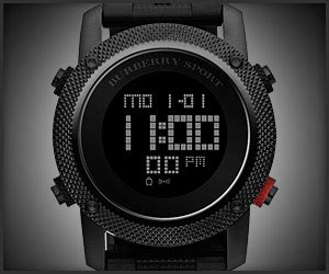 check out awesome watches page 23 of 36 on the awesomer
