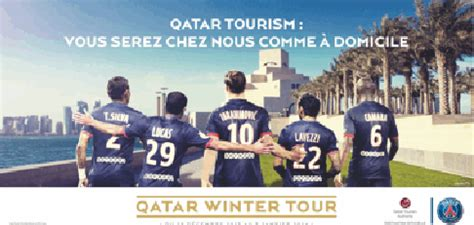 Plakat Qatar by Der Qatar Coup Kapitel 2 Drachenkind Fanfiktion De