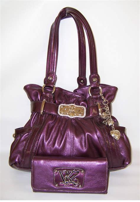 Kathy Bag Tas Kathy By 1000 images about kathy zeeland handbags on pink handbags scarlet and handbags