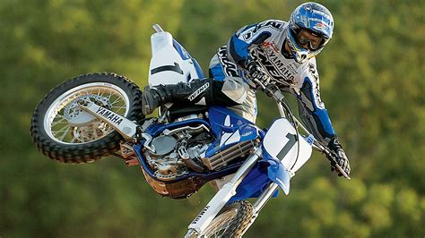 d motocross motor wallpapers hd wallpapers