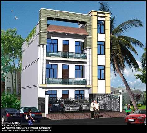 3d house elevation design 3d elevation of building joy studio design gallery best design