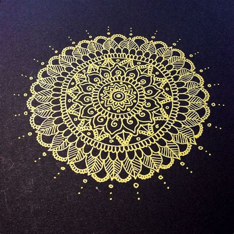 henna tattoo jungs best 25 simple mandala ideas on