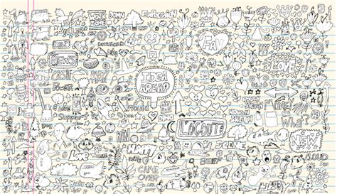 how to do doodle today the uk2 187 decode your doodles