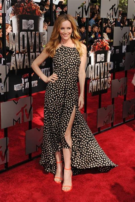 Mtv Awards Tight Trend by Mtv Awards 2014 The Best Fashion Photo 10