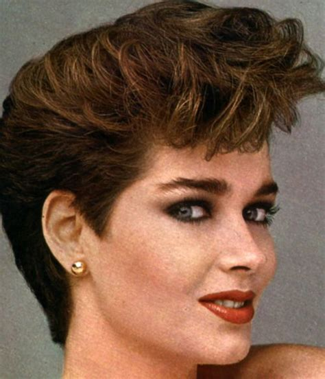 hairstyles and makeup from the 80s 95 best 1980s hair style images on pinterest 80 s
